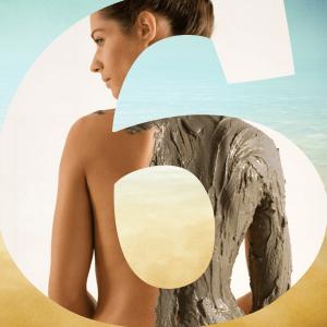 Pacchetto 6 cure termali | Hotel Terme Venezia - Abano Terme