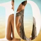 Pacchetto 10 cure termali | Hotel Terme Venezia - Abano Terme