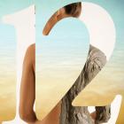 Pacchetto 12 cure termali | Hotel Terme Venezia - Abano Terme