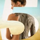 Pacchetto cure termali 5 trattamenti | Hotel Terme Venezia - Abano Terme