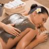 Applicazione di fango tiepido (tutto il corpo) | Hotel Terme Venezia - Abano Terme