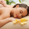 Massaggio Antistress | Hotel Terme Venezia - Abano Terme