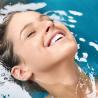 Offerta Spa Day ad Abano | Hotel Terme Venezia - Abano Terme